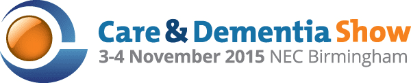 AWB Textiles will be exhibiting at the Care and Dementia Show 2015