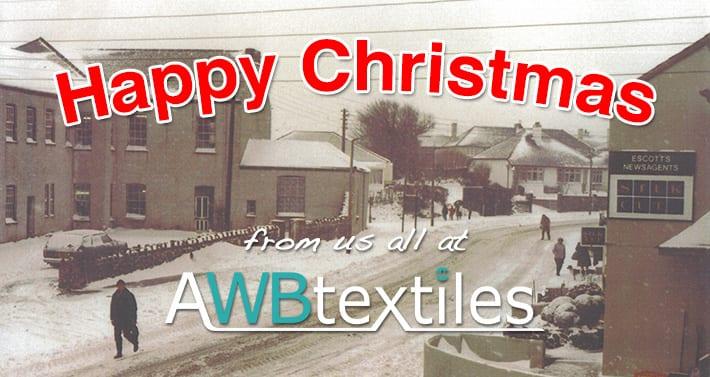 awb-textiles-christmas-card