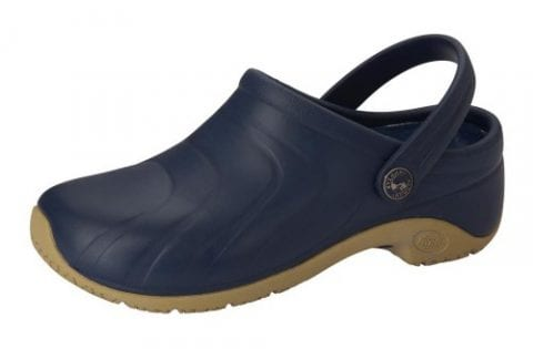 Anywear-medical-clog-from-AWB-Textiles