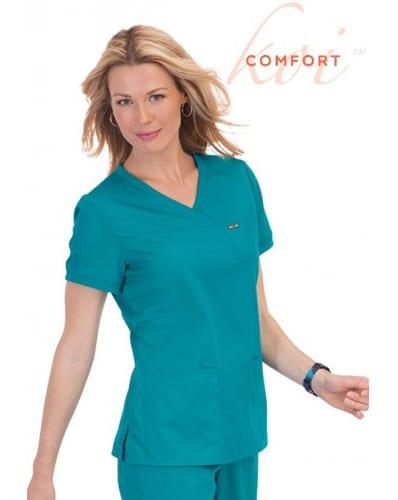 KOI Nicole Healthcare Tunic
