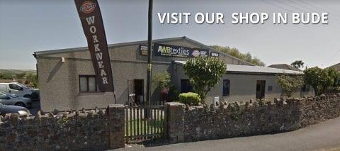 AWB shop